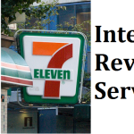 IRS 7 eleven