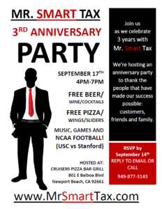 3rd-anniversary-flyer-png